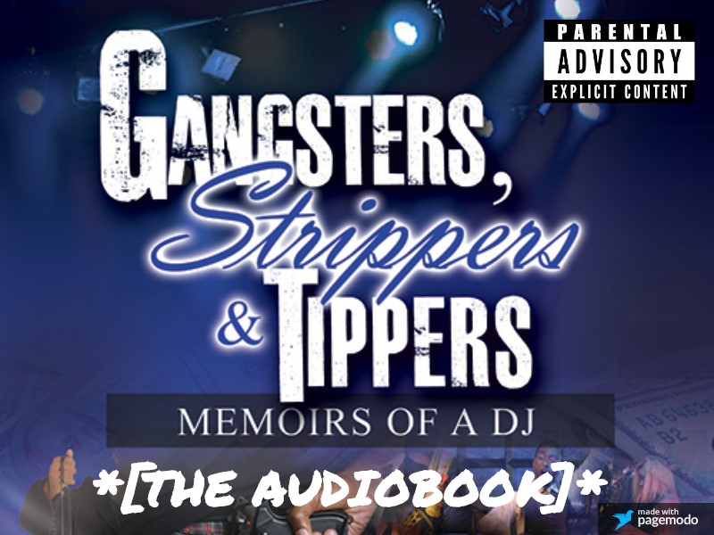 _gstmemoirsofadj_audiobook_cover_original1-copy